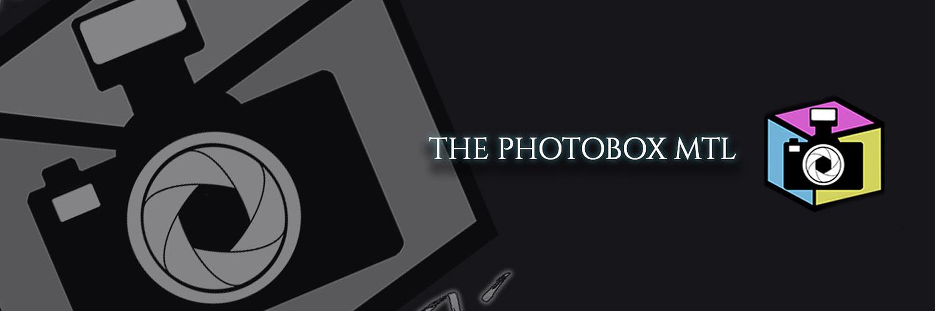 photoox2